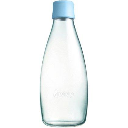 Retap Bottle 08