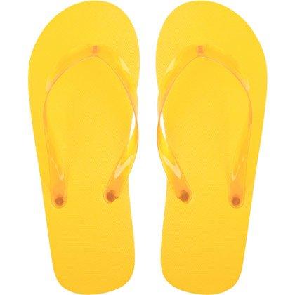 Flip-Flops Manila
