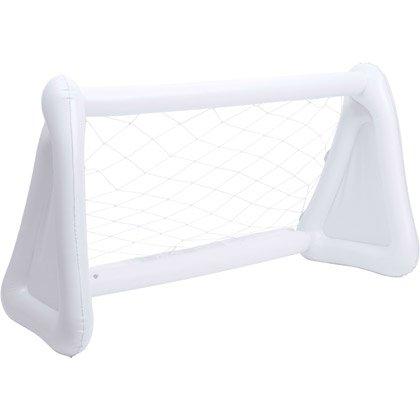 Fodboldmål Goal