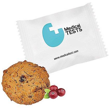 Cookie-keksi Graceland