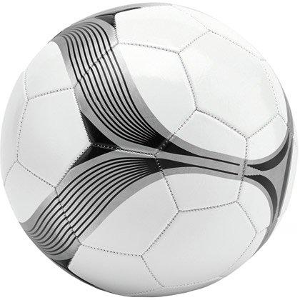 Fotball Barca
