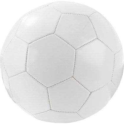 Fotball Manchester