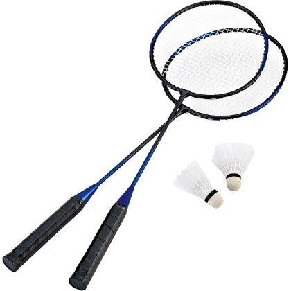 Badmintonsett Seoul