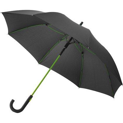 Paraply Mackenzie