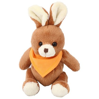 Kanin Bunny