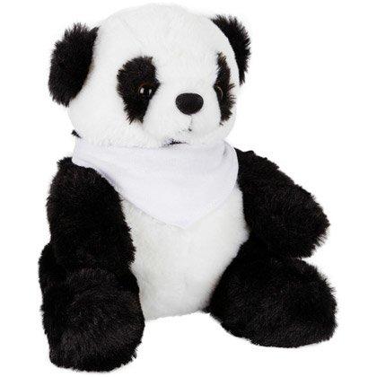 Panda Eric