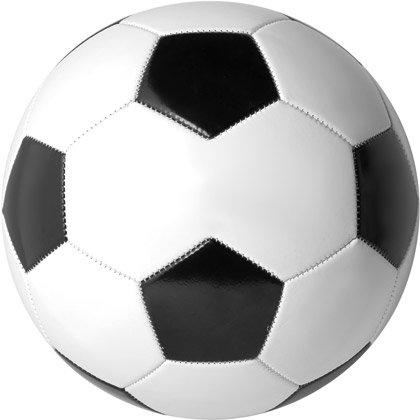 Fotball Lazio