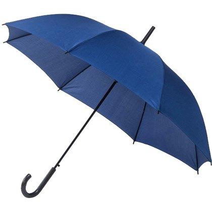 Sateenvarjo Globus
