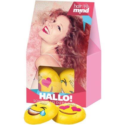 Lindt Hello Mini Bag