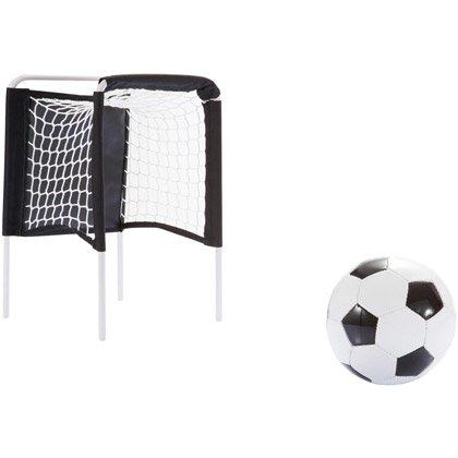 Fotbollsset Brazil