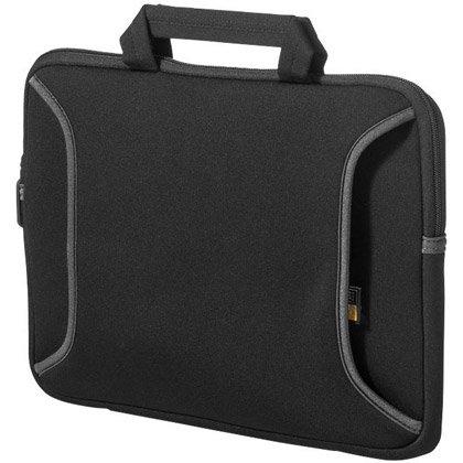 "Case Logic Chromebooks, 12.1"""