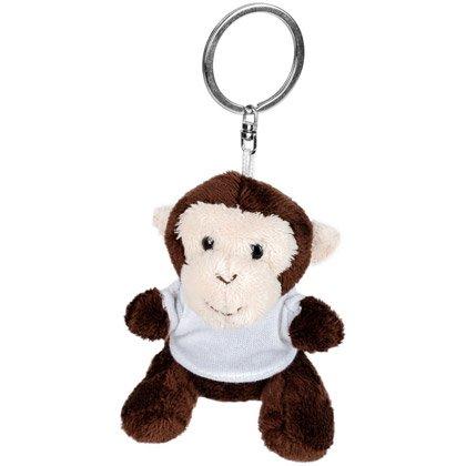 Ape Alfie