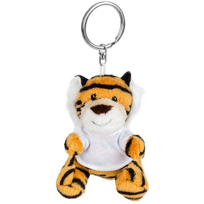 Tiger Annabel