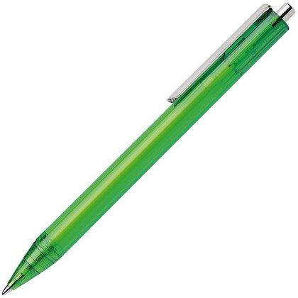 Schneider Evo Frost Ballpoint Pen