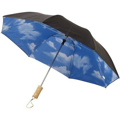 Paraply Sky