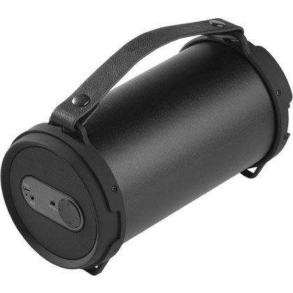 Høyttaler Canon Speaker, 12W