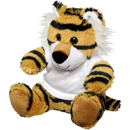 Tiger Rex