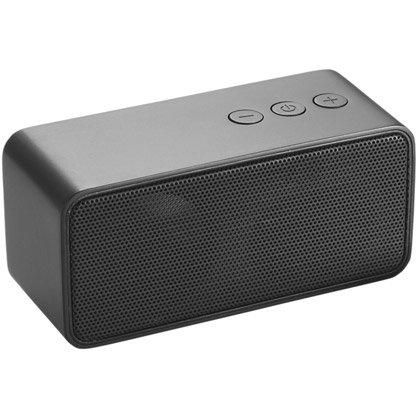 Lautsprecher Exodor, 3W