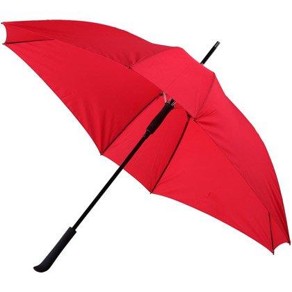Paraply Ryan