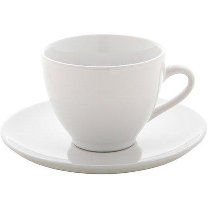Espressokopp Belluno