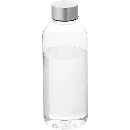 transparent clear