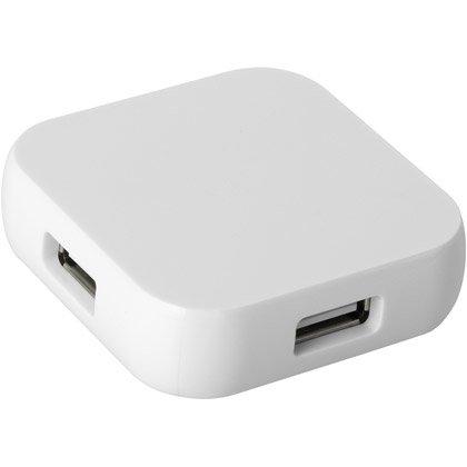 USB-hub Sydney