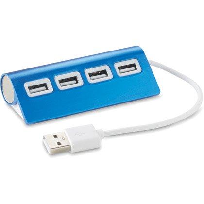 USB-hub Bailey