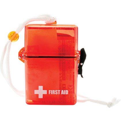 Första-hjälpen-kit Walz