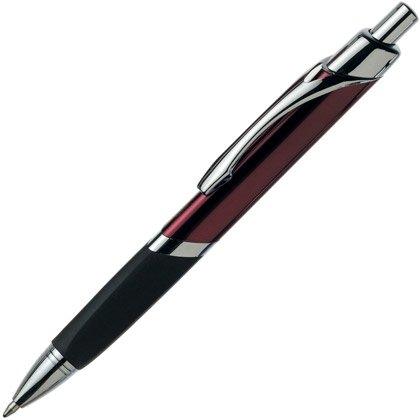 Kugelschreiber Quinto