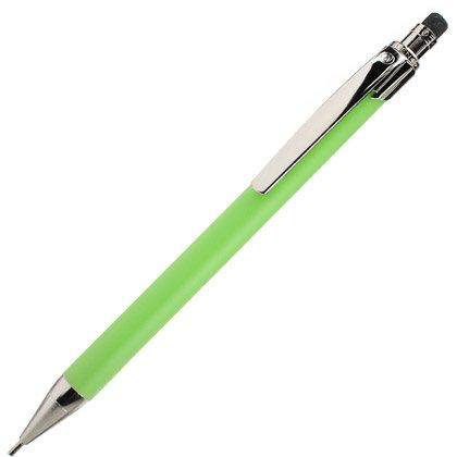 Ballograf Rondo Soft Pencil