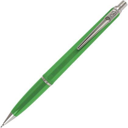 Ballograft Epoca Pencil