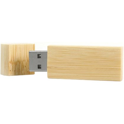 USB-Stick Timber