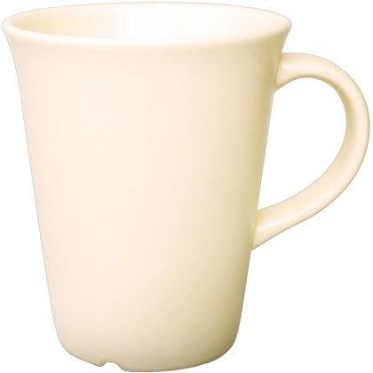 Kaffeebecher Paros