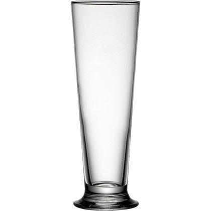 Glas Linz