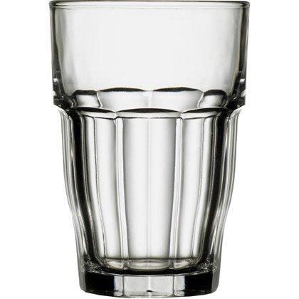 Glass Picardie Bar