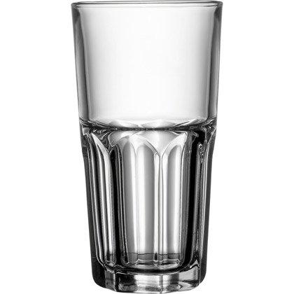 Glas Granity