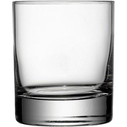Glas Island Whiskey