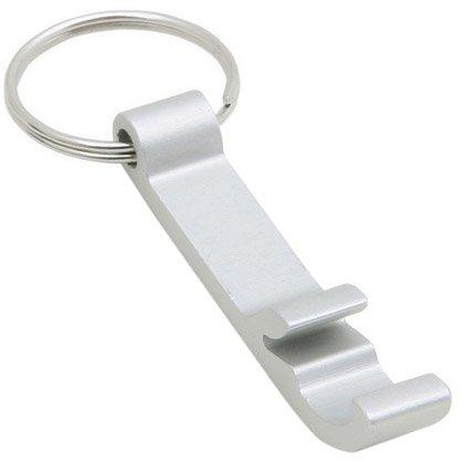 Schlüsselanhänger Klaue