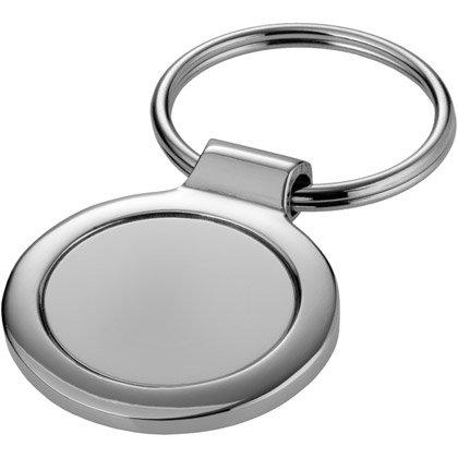 Schlüsselanhänger Saturn