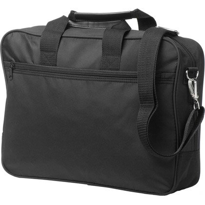 Laptoptasche Office 15""