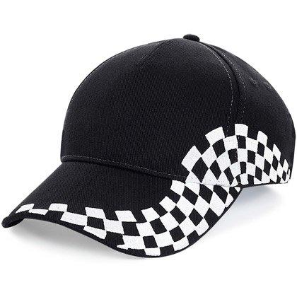 Lippalakki Grand Prix