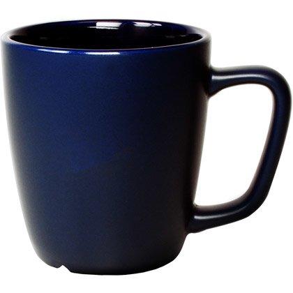 Kaffeebecher Parga