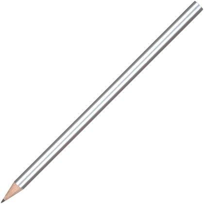 Bleistift Classic