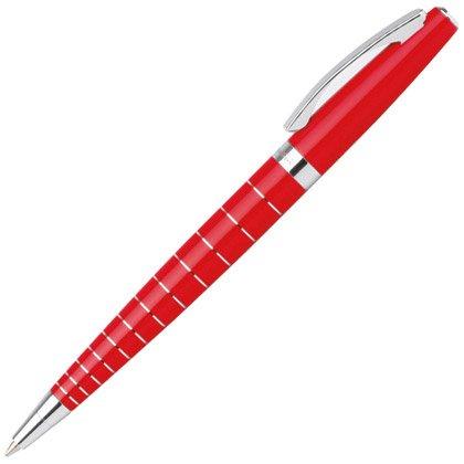 Penna Futura II