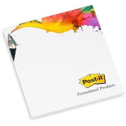 Post-it-lehtiö 68 mm