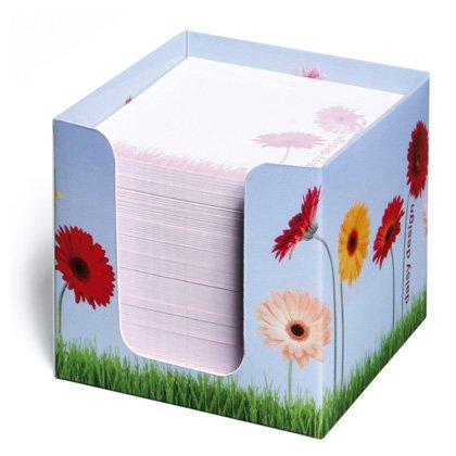 Blockkub Mini Card
