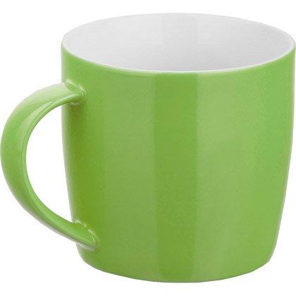 Kaffeebecher Durham