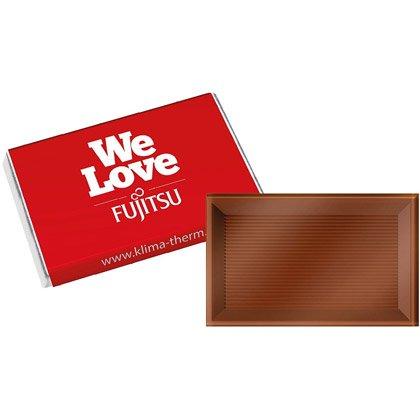 Choklad Minibar 10 g