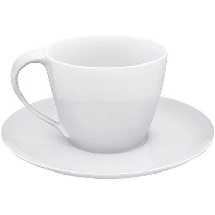 Kaffeebecher Queen