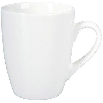 Kaffeebecher Extra